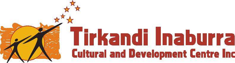 Tirkandi Inaburra Cultural Development Centre
